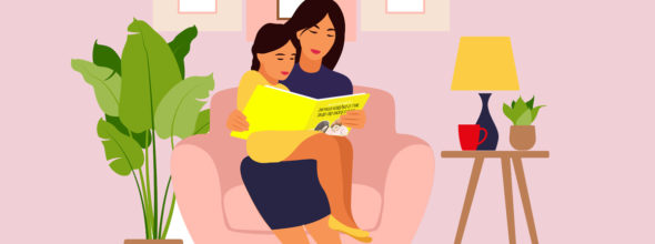Kiedy fajne mówienie o fajnym seksie przestaje być fajne – o edukacji seksualnej dzieci
